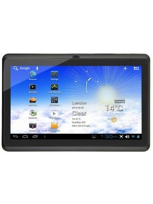 K-Touch Tab1 Price