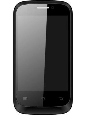 Karbonn A1 Plus Duple Price