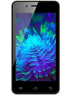 f51b12262d4c7 Karbonn A40 Indian Price in India