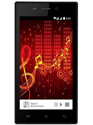 Karbonn A6 Turbo 3G Price