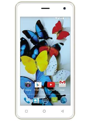 Karbonn A7 Turbo Price