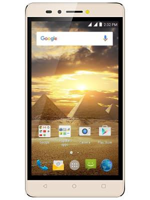 Karbonn Aura Power 4G Price