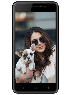 Karbonn K9 Smart Selfie Price