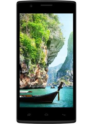 Karbonn Titanium High 2 S203 Price