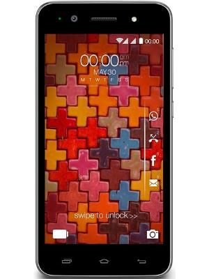 Karbonn Titanium Mach One Plus Price