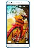 Karbonn Titanium Mach Five price in India