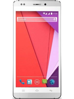 Karbonn Titanium Pop S315 Price