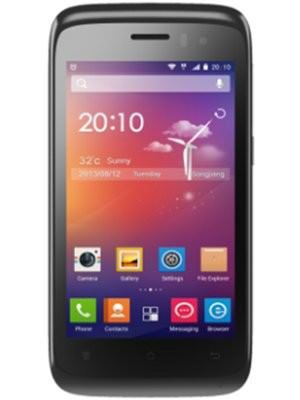 Karbonn Titanium S1 Plus Price
