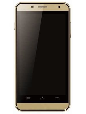 Karbonn Titanium S109 Price In India Specifications