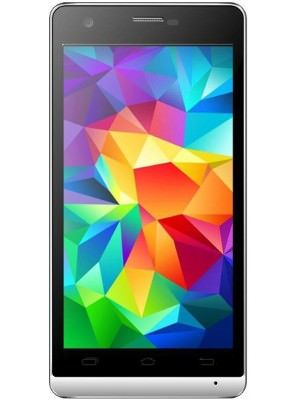 Karbonn Titanium S3 Plus Price