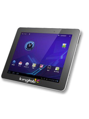 KingTab KTS10 Price