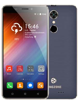 Kingzone S3 Price