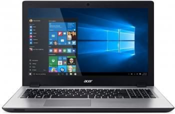 Acer Aspire V3-575G (NX.G5EEK.003) Laptop (Core i5 6th Gen/8 GB/2 TB/Windows 10/2 GB) Price