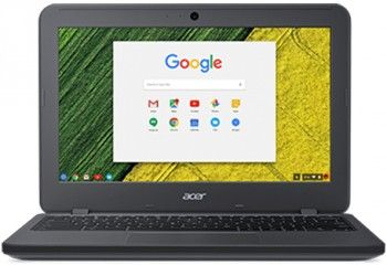 Acer Chromebook C731-C8VE (NX.GM8AA.001) Laptop (Celeron Dual Core/4 GB/16 GB SSD/Google Chrome) Price