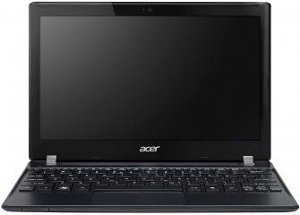 Acer Travelmate TMB113-E-2419 (NX.V7PAA.025) Laptop (Celeron Dual Core/4 GB/320 GB/Windows 8 1) Price