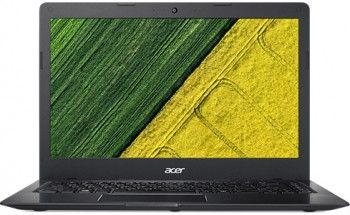 Acer Swift 1 SF114-31-P5L7 (NX.SHWAA.005) Laptop (Pentium Quad Core/4 GB/64 GB SSD/Windows 10) Price