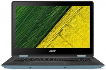 Acer SP113-31-P0Y1 (NX.GL7AA.001) Laptop (Pentium Quad Core/4 GB/128 GB SSD/Windows 10) Price