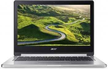 Acer Chromebook R 13 CB5-312T-K6TF (NX.GL4AA.010) Netbook (MediaTek Quad Core/4 GB/32 GB SSD/Google Chrome) Price