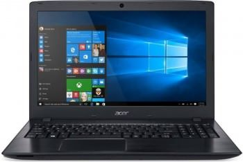 Acer Aspire E5-575G (NX.GI9SI.002) Laptop (Core i3 6th Gen/4 GB/1 TB/Linux/2 GB) Price