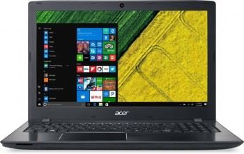 Acer Aspire ES1-523 (NX.GKYSI.010) Laptop (AMD Quad Core A4/4 GB/500 GB/Windows 10) Price
