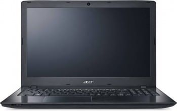 Acer Travelmate TMP259-G2-MG (NX.VEVSI.007) Laptop (Core i5 7th Gen/8 GB/1 TB/Windows 10/2 GB) Price