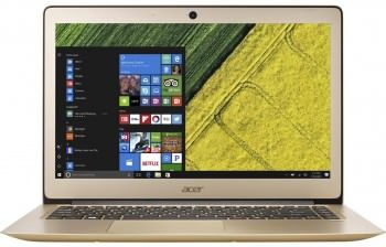 Acer Swift 3 SF314-51-57Z3 (NX.GKKAA.001) Laptop (Core i5 7th Gen/8 GB/256 GB SSD/Windows 10) Price