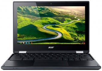 Acer Chromebook C738T-C44Z (NX.G55AA.005) Laptop (Celeron Quad Core/4 GB/16 GB SSD/Google Chrome) Price