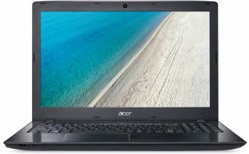 Acer Travelmate TMP259-M-3383 (NX.VDSAA.001) Laptop (Core i3 6th Gen/4 GB/128 GB SSD/Windows 7) Price