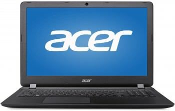 Acer Aspire ES1-572-31XL (NX.GD0AA.004) Laptop (Core i3 6th Gen/4 GB/1 TB/Windows 10) Price