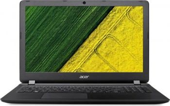 Acer Aspire ES1-533 (NX.GFTSI.022) Laptop (Pentium Quad Core/4 GB/1 TB/Linux) Price