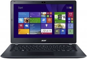 Acer Aspire V3-371-596F (NX.MPGAA.003) Laptop (Core i5 4th Gen/8 GB/1 TB/Windows 8 1) Price