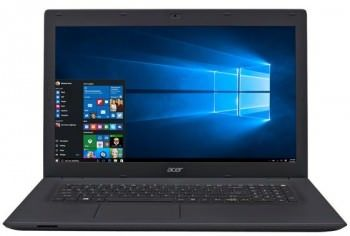 Acer TravelMate P2 TMP278-MG-788Z (NX.VBSAA.001) Laptop (Core i7 6th Gen/8 GB/1 TB/Windows 10/4 GB) Price