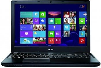 Acer TravelMate P4 TMP455-M-5406 (NX.V8MAA.006) Laptop (Core i5 4th Gen/4 GB/128 GB SSD/Windows 7) Price