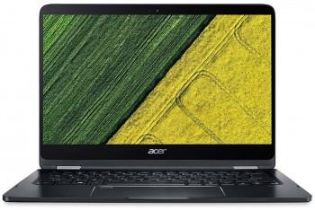 Acer Spin 7 SP714-51-M4YD (NX.GKPAA.001) Laptop (Core i7 7th Gen/8 GB/256 GB SSD/Windows 10) Price