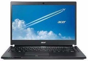 Acer Travelmate TMP648-MG-789T (NX.VCWAA.001) Laptop (Core i7 6th Gen/8 GB/256 GB SSD/Windows 10/2 GB) Price