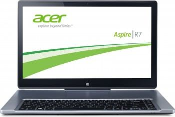 Acer Aspire R7-572-5893 (NX.M94AA.006) Laptop (Core i5 4th Gen/8 GB/1 TB/Windows 8 1) Price