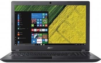 Acer Aspire A315-21-95KF (NX.GNVAA.002) Laptop (AMD Dual Core A9/6 GB/1 TB/Windows 10) Price