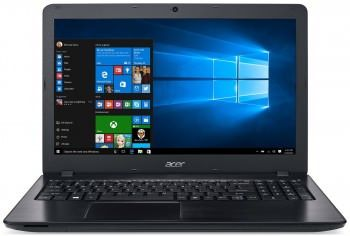 Acer Aspire F5-573G-56CG (NX.GFHAA.001) Laptop (Core i5 6th Gen/8 GB/1 TB/Windows 10/4 GB) Price