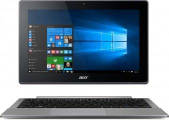 Acer Aspire Switch SW5-173-648Z (NT.G74AA.002) Laptop (Core M 5th Gen/4 GB/128 GB SSD/Windows 10) Price