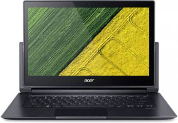Acer Aspire R7-372T-758Q (NX.G8SAA.005) Laptop (Core i7 6th Gen/8 GB/256 GB SSD/Windows 10) Price