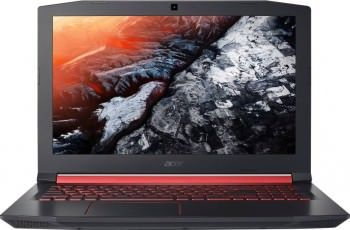 Acer Nitro 5 AN515-51 (NH.Q2RSI.002) Laptop (Core i7 7th Gen/16 GB/1 TB 128 GB SSD/Windows 10/4 GB) Price