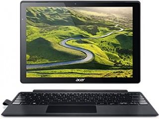 Acer Switch Alpha 12 SA5-271-32WP (NT.LCDAA.015) Laptop (Core i3 6th Gen/4 GB/128 GB SSD/Windows 10) Price