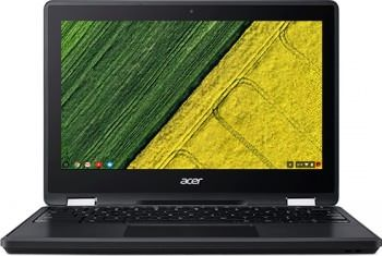 Acer Chromebook R751TN-C5P3 (NX.GNJAA.002) Laptop (Celeron Dual Core/4 GB/32 GB SSD/Google Chrome) Price