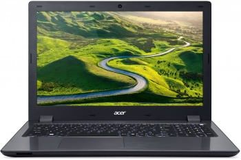 Acer Aspire V5-591G-55PV (NX.G5WAA.006) Laptop (Core i5 6th Gen/8 GB/256 GB SSD/Windows 10/2 GB) Price