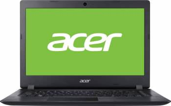 Acer Aspire A315-21G (NX.GNPSI.002) Laptop (Core i3 6th Gen/4 GB/500 GB/Linux) Price