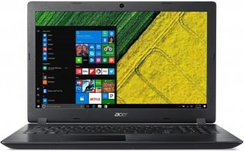 Acer Aspire A315-51-356P (UN.GNPSI.001) Laptop (Core i3 6th Gen/4 GB/1 TB/Linux) Price