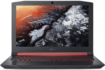 Acer Nitro 5 AN515-51-55WL (NH.Q2QAA.016) Laptop (Core i5 7th Gen/8 GB/256 GB SSD/Windows 10/4 GB) Price