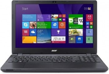 Acer Aspire E5-571-588M (NX.ML8AA.004) Laptop (Core i5 4th Gen/4 GB/500 GB/Windows 8 1) Price
