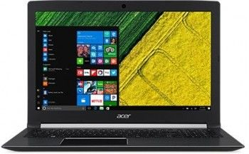 Acer Aspire A515-51G-58GJ (NX.GT1SI.001) Laptop (Core i5 8th Gen/4 GB/1 TB/Linux/2 GB) Price