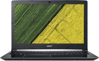 Acer Aspire A515-51G-5072 (NX.GTCSI.002) Laptop (Core i5 8th Gen/8 GB/1 TB/Linux/2 GB) Price